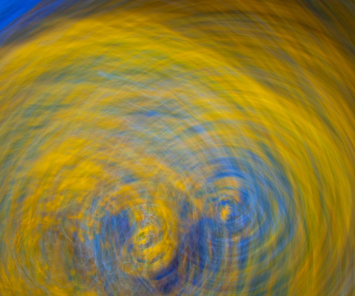 StueveShots - Whirl