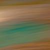 kwickers - Emerald Landscape