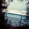 rbustraen - Wind & Wave Hideout