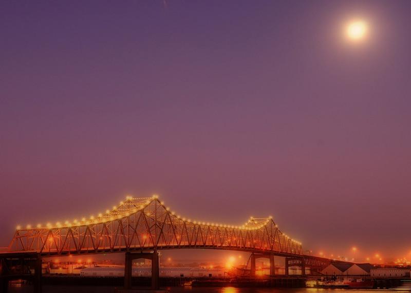 cbbr - The Big Bridge