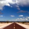 billseye - Desert Dream