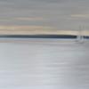 dc.roake - Sail Away