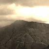 "sfau - Kuelap<br /> <br /> <br /> <a href=""http://www.sfauphotographs.com/Places/dss/18867027_kD684v"">http://www.sfauphotographs.com/Places/dss/18867027_kD684v</a>"