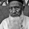 pemmett - Uygur Man, 103 years old