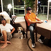 "MichaelLockhart - Me, Myself & I and Man's Best Friend(s)  Exif Info: <a href=""http://www.michaellockhartphoto.com/photos/newexif.mg?ImageID=1535868364&ImageKey=TFNttCQ"" target=""_blank"">EXIF1</a> <a href=""http://www.michaellockhartphoto.com/photos/newexif.mg?ImageID=1535868619&ImageKey=SFz72Wh"" target=""_blank"">EXIF2</a> <a href=""http://www.michaellockhartphoto.com/photos/newexif.mg?ImageID=1535868729&ImageKey=23RFv7B"" target=""_blank"">EXIF3</a>"