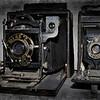 "torrbrae - Kodak Autographic Box Cameras <a href=""http://torrbraeenterprises.smugmug.com/photos/newexif.mg?ImageID=1579760364&ImageKey=DzMjKXK"" target=""_blank""> EXIF</a>"