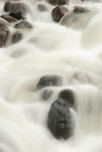 WillowChandler - Waterfall