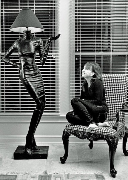 cbbr - Conversation with Coco Chanel