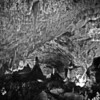 """Chandlerja - Carlsbad Cavern<br /> Exifs - <a href=""""http://smu.gs/sSz0qL"""">http://smu.gs/sSz0qL</a>"""