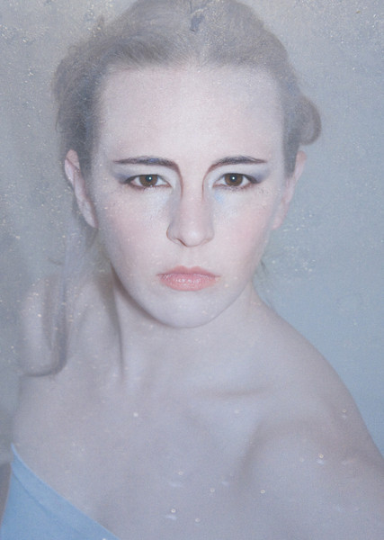 "Kinkajou - Blush <a href=""http://kozelsky.smugmug.com/Photography/Photo-Class-Assignments-DGrin/i-qrbDGfp/0/L/111211frost002-L.jpg"">EXIF</a>"