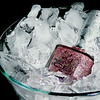 "Jenn - ""Pure Ice"""