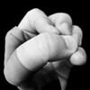 jawsnap - Thumb & Fingers