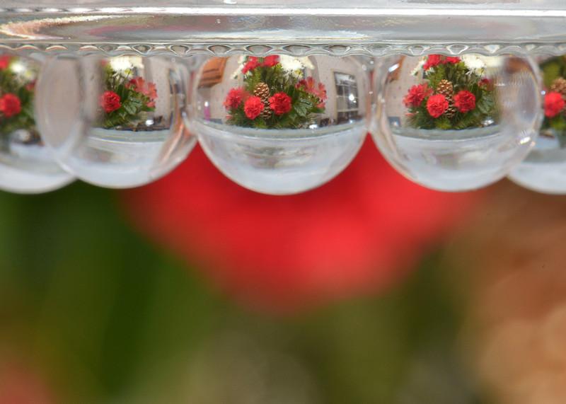 cbbr - Homemade ornaments