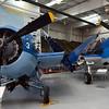 Cambyses - WW2 Planes