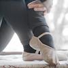 lkbart - First steps at 50