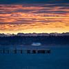 dc.roake - Daybreak