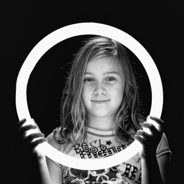 cbbr - A Simple Circle