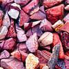 RiaLouise - Macro Rocks