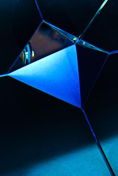 rbt - pyramid