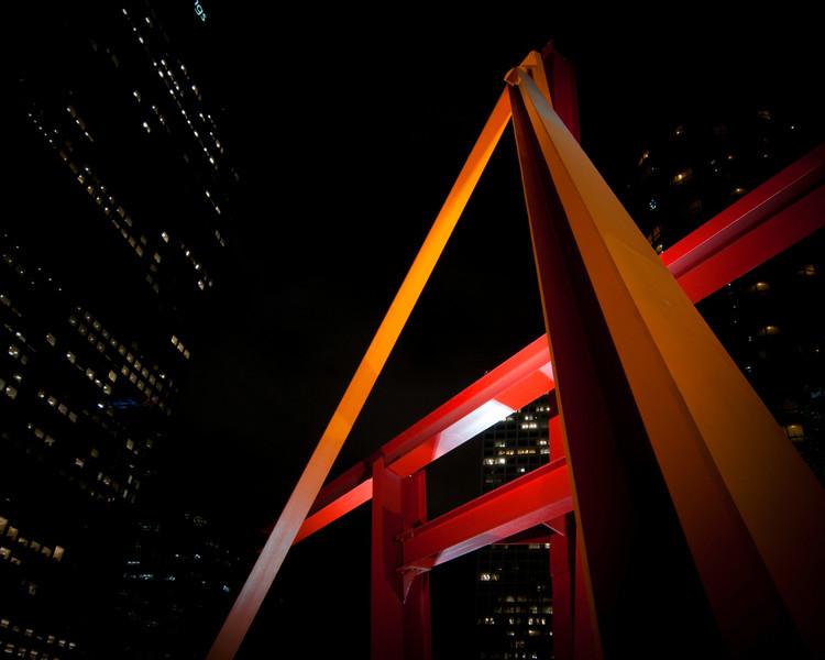 fjcvisual - Urban Angles
