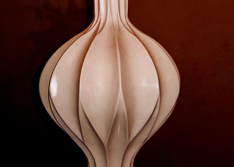 Memol - Vase Curves