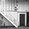 billseye - Stairway to Nowhere