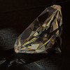 kwickers - Diamond in the Sun