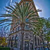 "cambyses - Hotel Hunt <a href=""http://cambyses.smugmug.com/photos/newexif.mg?ImageID=1718452808&ImageKey=s35NfTw"" target=""_blank"">EXIF-1</a>, <a href=""http://cambyses.smugmug.com/photos/newexif.mg?ImageID=1718452822&ImageKey=q7G8jGL"" target=""_blank"">EXIF-2</a>, <a href=""http://cambyses.smugmug.com/photos/newexif.mg?ImageID=1718452876&ImageKey=r9qqLFg"" target=""_blank"">EXIF-3</a>"
