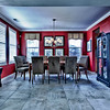billseye - Vanishing Tradition: The Family Dining Table