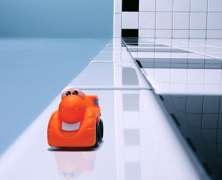 """Jenn - A Child's Playground <a href=""""http://www.smugmug.com/photos/newexif.mg?ImageID=1713145118&ImageKey=BrXThjR"""" target=""""_blank"""">EXIF</a> <a href=""""http://www.smugmug.com/photos/newexif.mg?ImageID=1710801550&ImageKey=QNwwSVK"""" target=""""_blank"""">EXIF</a>"""