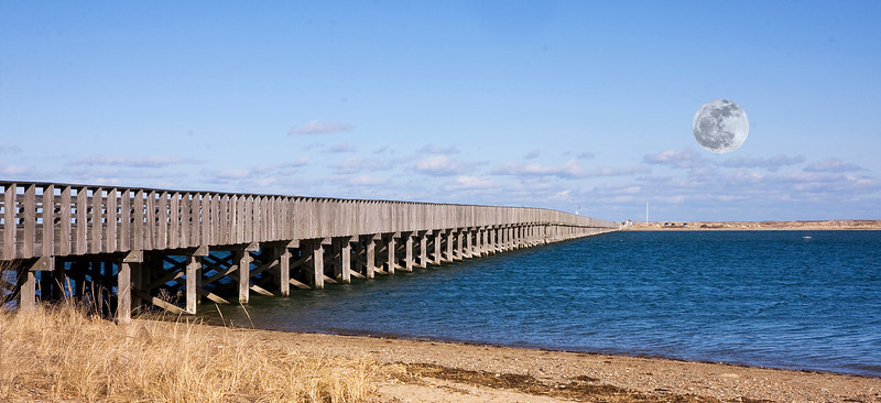 """MikeK - Powder Point Bridge  <a href=""""http://www.bourbonstreetphotography.com/Other/Contests/DSS-96-Vanishing-Point/21527394_LqbzZh"""" target=""""_new_window"""">Original photos and EXIFS</a>"""