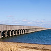 "MikeK - Powder Point Bridge  <a href=""http://www.bourbonstreetphotography.com/Other/Contests/DSS-96-Vanishing-Point/21527394_LqbzZh"" target=""_new_window"">Original photos and EXIFS</a>"