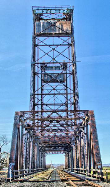 "DsrtVW - Bridge into the Delta <br /> <br />   EXIF DATA Here <a href=""http://kadvantage.smugmug.com/Other/DSS96/21551051_HpHFsS"">http://kadvantage.smugmug.com/Other/DSS96/21551051_HpHFsS</a>"
