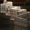 learnin - Dominos