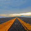 endurodog - Road to the Sky