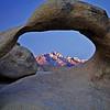 dlplumer - Mount Whitney Portal