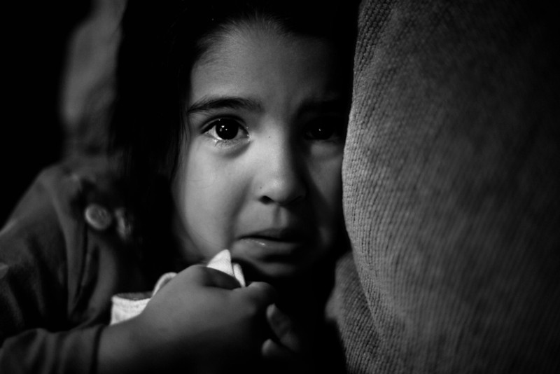 lizzard_nyc - Sadness