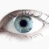 kdotaylor-Blue Eye