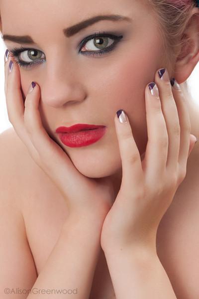 MrsCue - Beauty