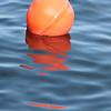 photo-funtasia - Floating
