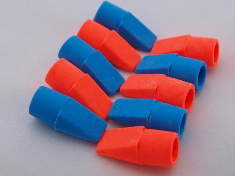 slpollett-Erasers