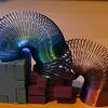 torrbrae - Slinky