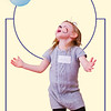 Moving Pictures - Balloon wonder