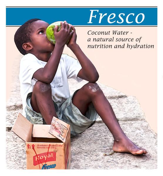 photo-funtasia - Fresco