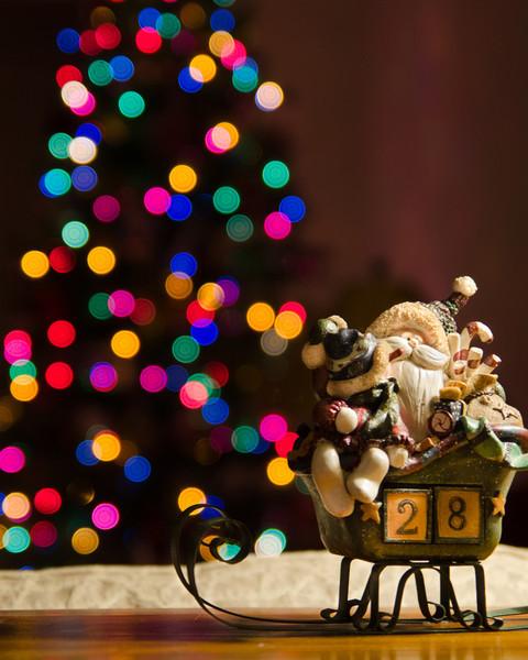 dlscott56 - Santa