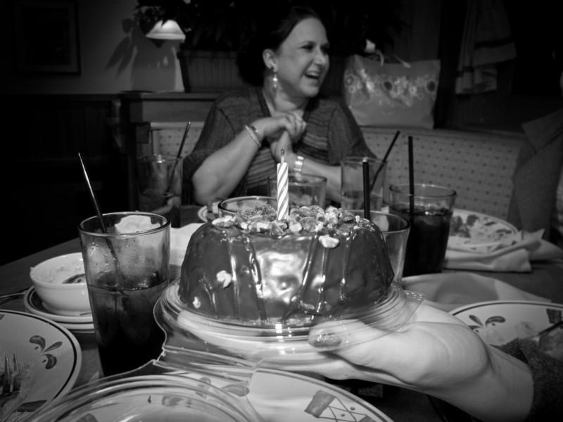 slpollett-Happy Birthday to You!