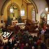 "travelways - Christmas Day Mass  Exif's <a href=""http://www.travelways.com/Photography/Photo-Contests-Work/Celebration/27374326_Jfw4bW#!i=2301641008&k=DrPLhnq"" target=""_blank"">here </a>"