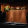 sdways01 - A night at the pub