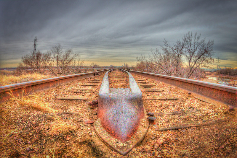"""K10D - Abandon Line<br /> Link to all HDR composites <a href=""""http://www.rlpjustphotos.com/Other/Composite-Photos-for-Contest/22689796_hnddHF#!i=2349569653&k=qp8pdMM"""">http://www.rlpjustphotos.com/Other/Composite-Photos-for-Contest/22689796_hnddHF#!i=2349569653&k=qp8pdMM</a>"""
