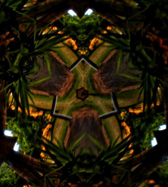 "torrbrae - Wreathed Triangle  <a href=""http://torrbrae.smugmug.com/photos/newexif.mg?ImageID=2347048794&ImageKey=8WDPj4w"" target=""_blank""> EXIF</a>"